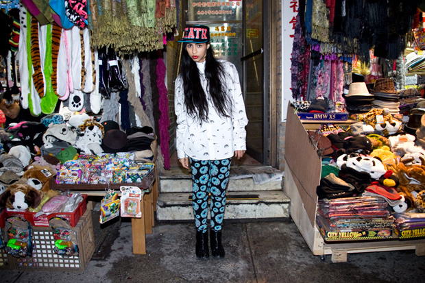 mishka-2012-spring-collection-lookbook-2.jpg