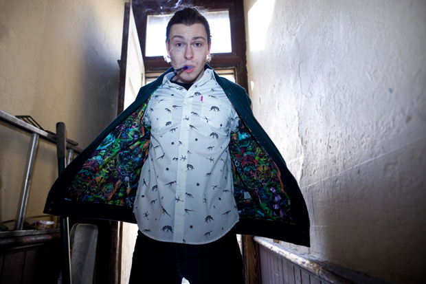 mishka-2012-spring-collection-lookbook-6.jpg