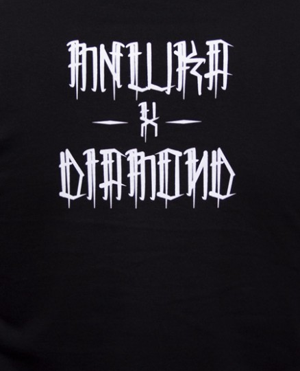 mishka-diamond-supply-co-05-438x540.jpg