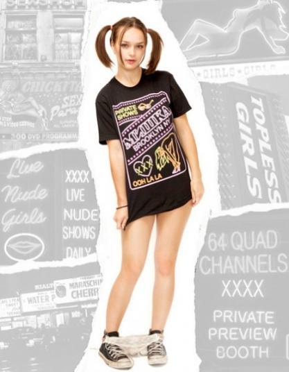 mishka-fall-2010-lookbook-9-420x540_convert_20101017232229.jpg
