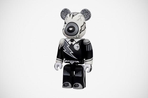 mishka-medicom-toy-bearbrick-1-620x413.jpg