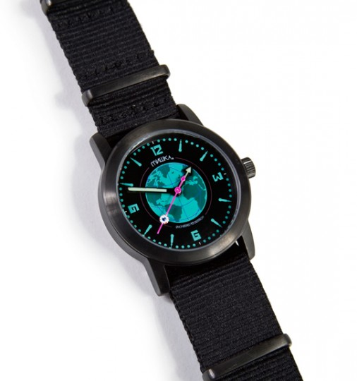 mishka-military-watches-1-506x540.jpg