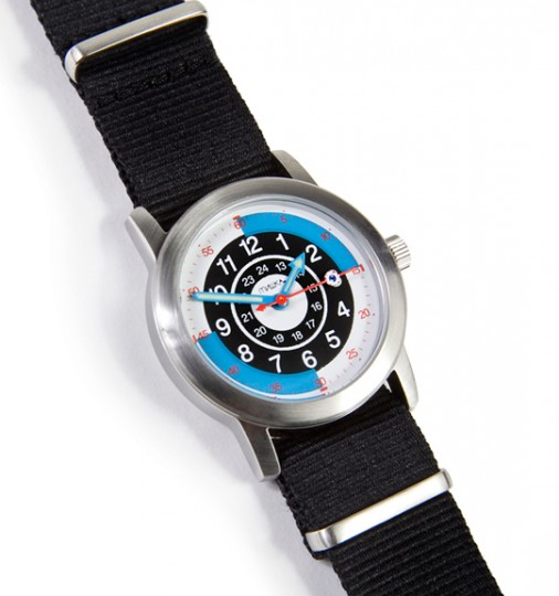mishka-military-watches-2-506x540.jpg
