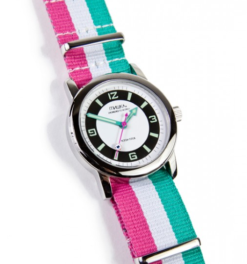 mishka-military-watches-3-506x540.jpg