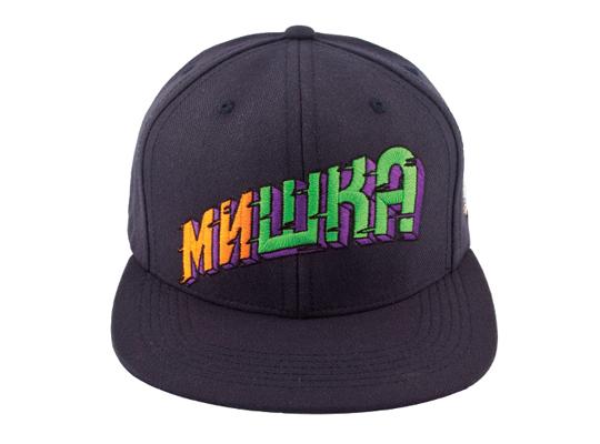 mishka-sick-snapback-cap.jpg