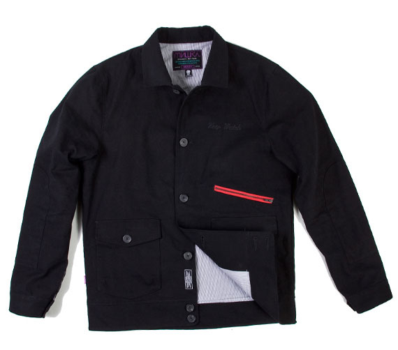 mishka-spring-2012-outerwear-02.jpg