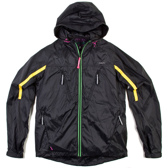 mishka-spring-2012-outerwear-03.jpg