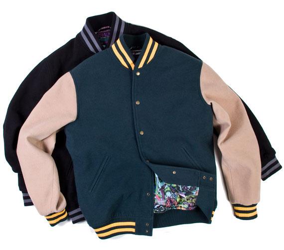 mishka-spring-2012-outerwear-05.jpg