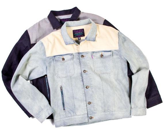 mishka-spring-2012-outerwear-07.jpg
