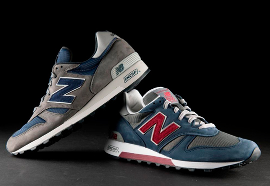 new-balance-1300-made-in-usa-0.jpg