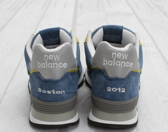 new-balance-574-boston-2012-0.jpg