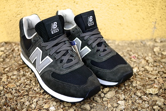 new-balance-574-made-in-usa-john-henry-1.jpg