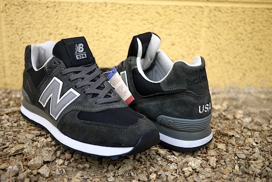new-balance-574-made-in-usa-john-henry-2.jpg