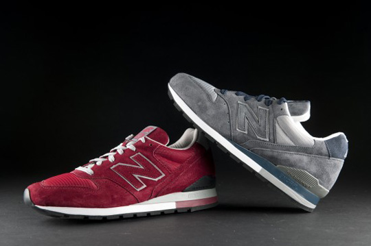 new-balance-996-made-in-usa-1.jpg