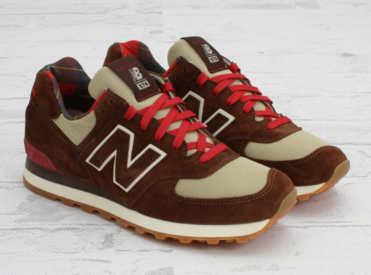 new-balance-m574-paul-bunyan-1.jpg