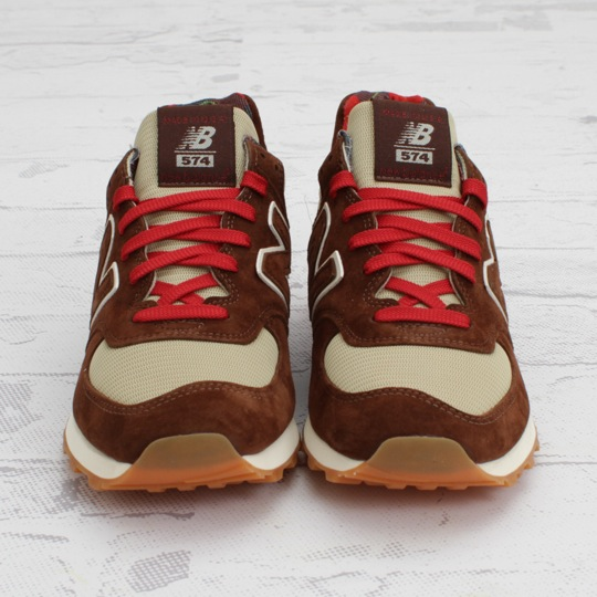 new-balance-m574-paul-bunyan-2.jpeg