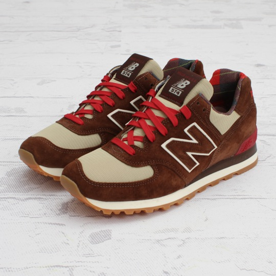new-balance-m574-paul-bunyan-3.jpeg