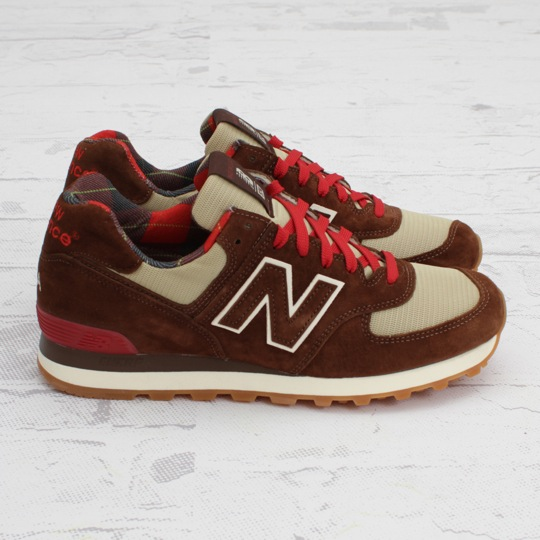 new-balance-m574-paul-bunyan-5.jpeg
