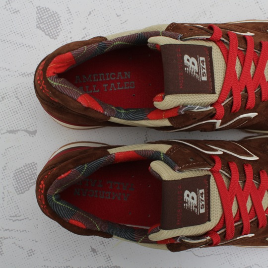 new-balance-m574-paul-bunyan-6.jpeg