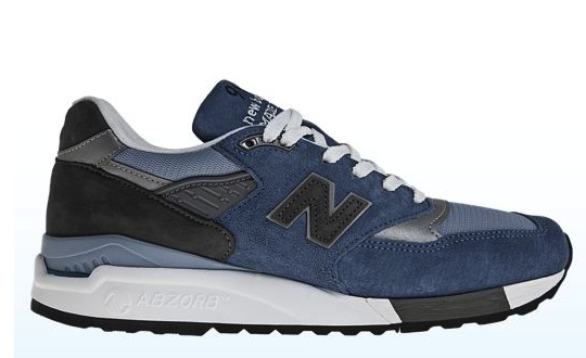 new-balance-m998bd-made-in-usa-1.jpg