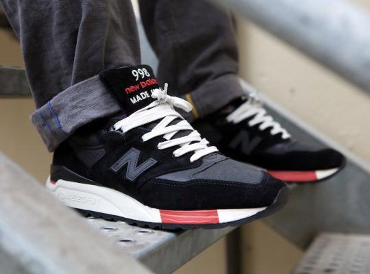 new-balance-m998br-sneakers-1.jpg