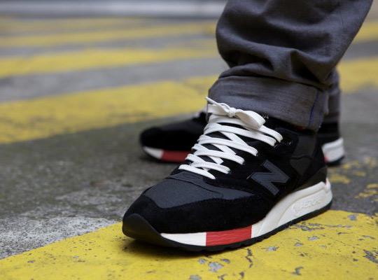 new-balance-m998br-sneakers-2.jpg