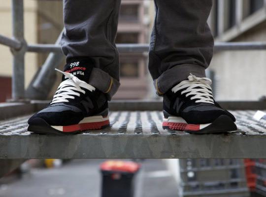 new-balance-m998br-sneakers-4.jpg