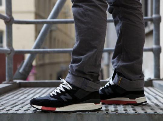 new-balance-m998br-sneakers-5.jpg