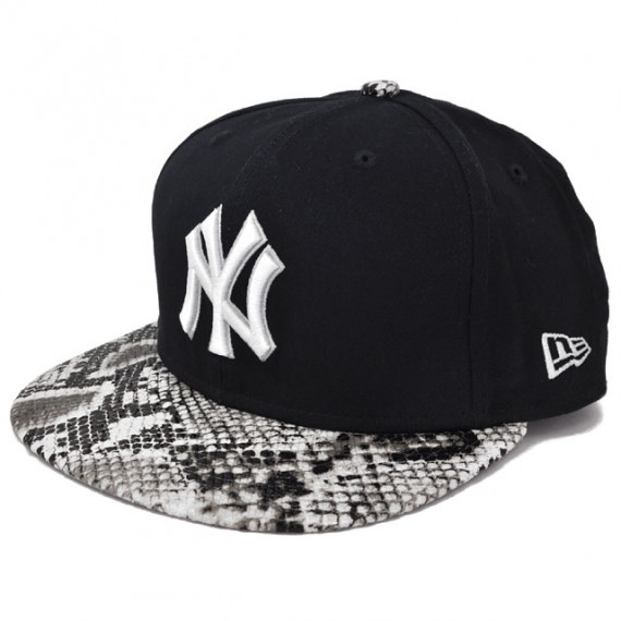 new-era-9fifty-snake-pack-01-570x570.jpg