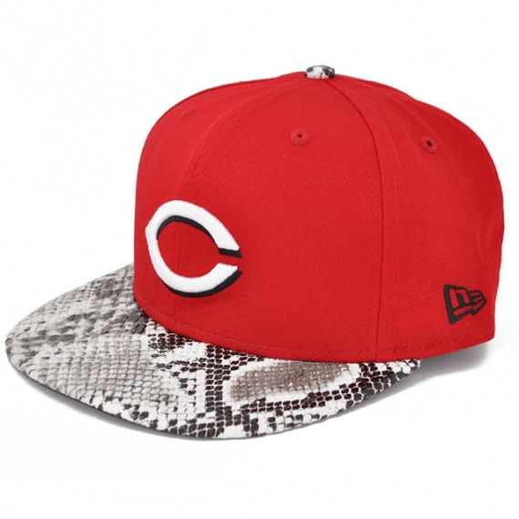 new-era-9fifty-snake-pack-05-570x570.jpg