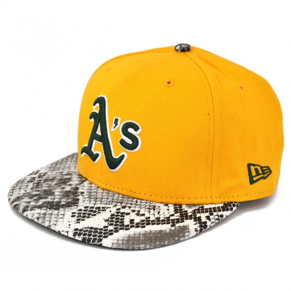 new-era-9fifty-snake-pack-06-570x570.jpg