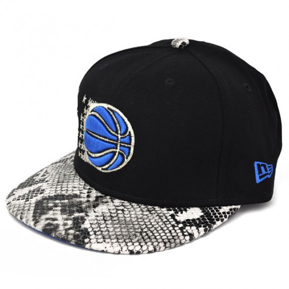 new-era-9fifty-snake-pack-09-570x570.jpg