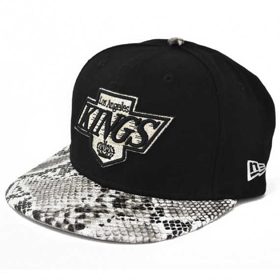 new-era-9fifty-snake-pack-10-570x570.jpg