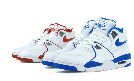 nike-air-flight-89.jpg