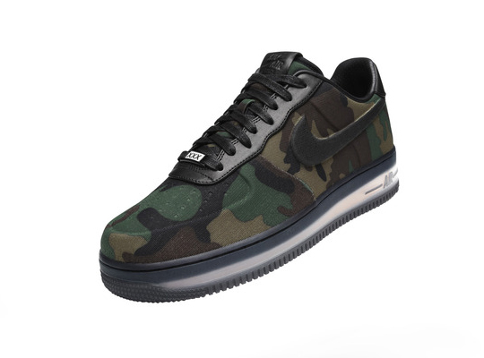 nike-air-force-1-low-max-vt-camo-00.jpg