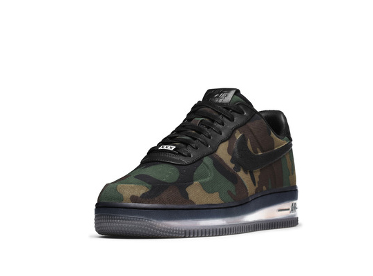 nike-air-force-1-low-max-vt-camo-1.jpg