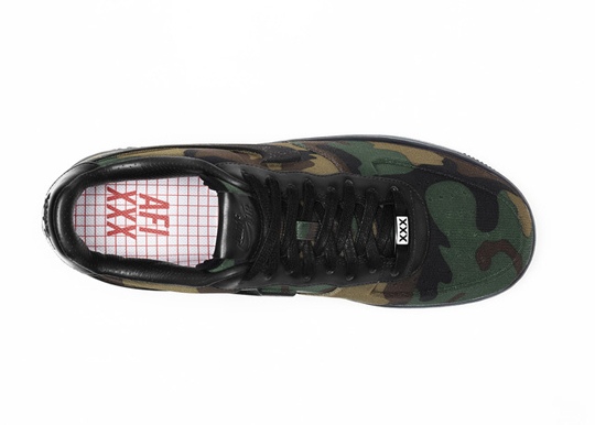 nike-air-force-1-low-max-vt-camo-2.jpg
