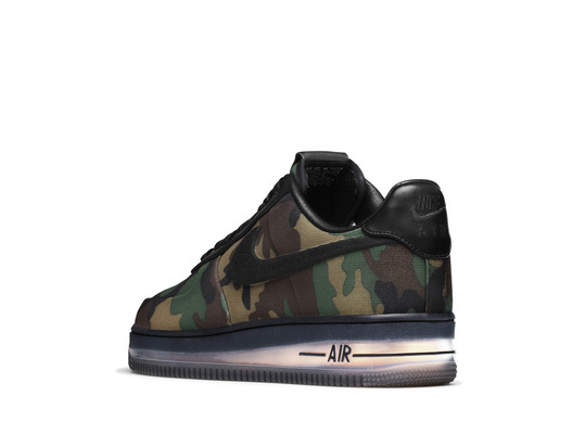 nike-air-force-1-low-max-vt-camo-3.jpg