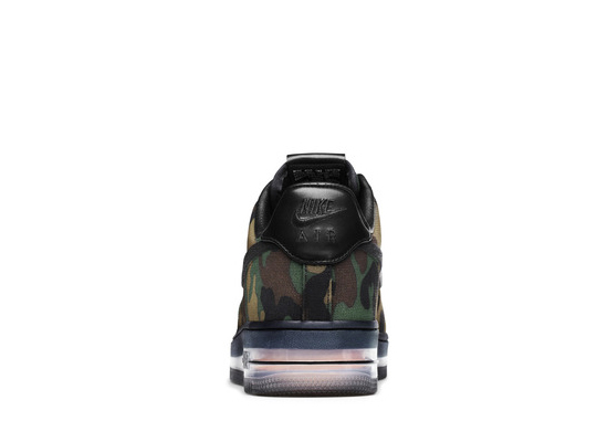 nike-air-force-1-low-max-vt-camo-4.jpg