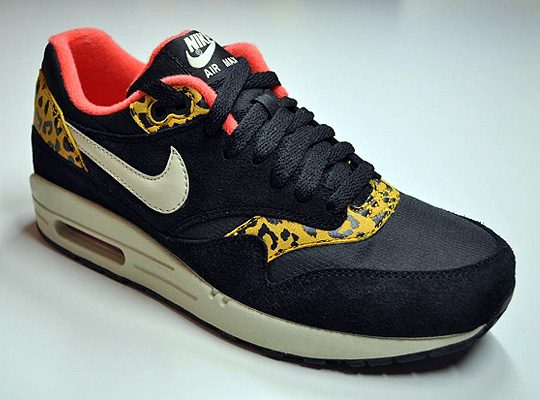 nike-air-max-1-black-leopard-0.jpg