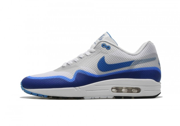 nike-air-max-1-hyperfuse-og-blue-1-630x440.jpg