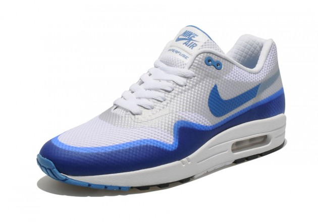 nike-air-max-1-hyperfuse-og-blue-2-630x440.jpg