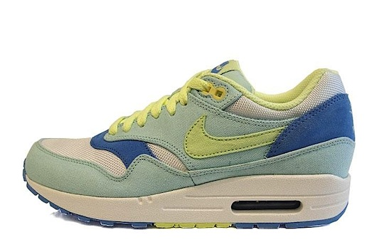 nike-air-max-1-julep-summer-2012.jpg