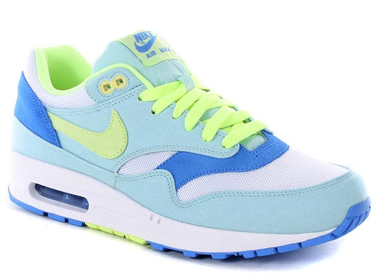 nike-air-max-1-julep.jpeg