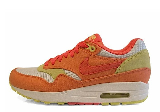 nike-air-max-1-melon-crush-1.jpg