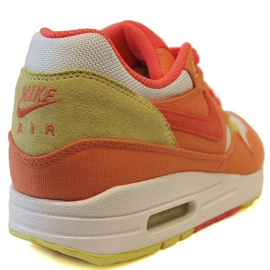 nike-air-max-1-melon-crush-3.jpg