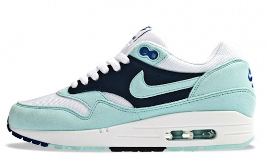 nike-air-max-1-mint-candy-1.jpeg