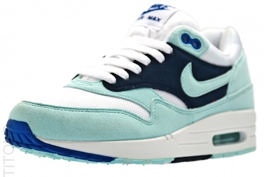 nike-air-max-1-mint-candy-2.jpeg