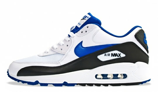 nike-air-max-90-fall-12-1.jpg