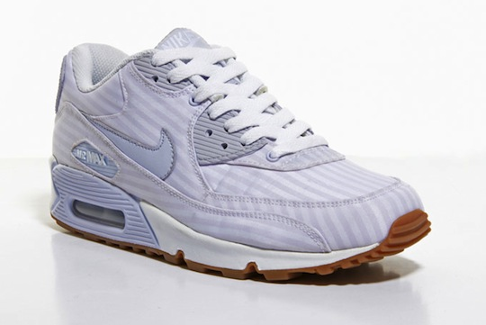nike-air-max-90-stripes-1.jpeg